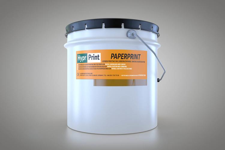 PaperPrint Or 5 Litre